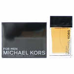 Michael Kors for Men by Michael Kors, 4 oz Eau De Toilette Spray for Men