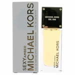 Michael Kors Sexy Amber by Michael Kors, 1.7 oz Eau De Parfum Spray for Women