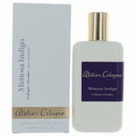 Mimosa Indigo by Atelier Cologne, 3.3 oz Cologne Absolue Spray for Unisex