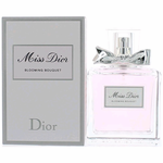 Miss Dior Blooming Bouquet by Christian Dior, 3.4 oz Eau De Toilette Spray for Women