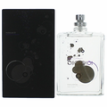 Molecule 01 by Escentric Molecules, 3.5 oz Eau De Toilette Spray Unisex