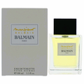 Monsieur Balmain by Balmain, 3.4 oz Eau De Toilette Spray for Men