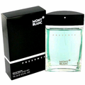 Mont Blanc Presence by Mont Blanc, 2.5 oz Eau De Toilette Spray for men.