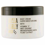 Musk by Alyssa Ashley, 8.5 oz Body Cream for Women