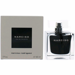 Narciso by Narciso Rodriguez, 3 oz Eau De Toilette Spray for Women
