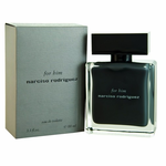 Narciso Rodriguez by Narciso Rodriguez, 3.3 oz Eau De Toilette Spray for Men