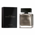 Narciso Rodriguez by Narciso Rodriguez, 3.3 oz Eau De Parfum Spray for Men