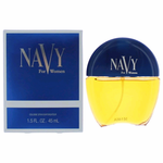 Navy by Dana, 1.5 oz Cologne Spray for Women