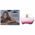 Near Dusk by Jennifer Aniston, 2.9 oz Eau De Parfum Spray for Women