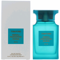 Neroli Portofino Acqua by Tom Ford, 3.4 oz Eau De Toilette Spray Unisex