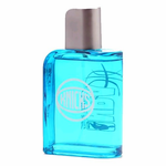 New York Knicks by NBA, 3.4 oz Eau De Toilette Spray for Men Tester