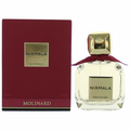 Nirmala by Molinard, 2.5 oz Eau De Parfum Spray for Women