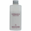 Nirmala By Molinard, 2.8 oz Body Lotion for Women Unboxed
