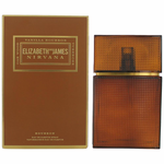 Nirvana Bourbon by Elizabeth And James, 3.4 oz Eau De Parfum Spray for Women