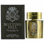 Notting Hill by English Laundry, 1.7 oz Eau De Parfum Spray for Men