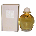 Nude by Bill Blass, 3.4 oz Cologne Spray for Women
