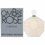 Ombre Rose by Jean-Charles Brosseau, 6 oz Eau De Toilette Splash for Women