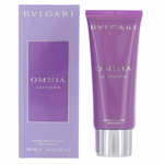 Omnia Amethyste by Bvlgari, 3.4 oz Body Lotion for Women (Bulgari)