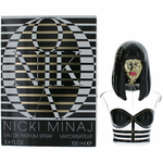 Onika by Nicki Minaj, 3.4 oz Eau De Parfum Spray for Women