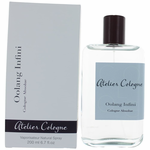 Oolang Infini by Atelier Cologne, 6.7 oz Cologne Absolue Spray for Unisex