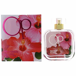 OP Beach Paradise by Ocean Pacific, 3.4 oz Eau De Parfum Spray for Women