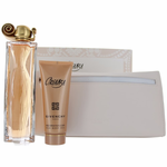 Organza by Givenchy, 3 Piece Gift Set for Women