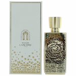 Oud Bouquet by Lancome, 2.5 oz Eau De Parfum Spray Unuisex