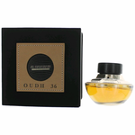 Oudh 36 by Al Haramain, 2.5 oz Eau De Parfum Spray Unisex