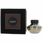 Oudh 36 Nuit by Al Haramain, 2.5 oz Eau De Parfum Spray Unisex