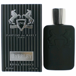 Parfums de Marly Byerley by Parfums de Marly, 4.2 oz Eau De Parfum Spray for Men