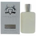 Parfums de Marly Galloway by Parfums de Marly, 4.2 oz Eau De Parfum Spray for Unisex