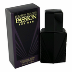Passion by Elizabeth Taylor, 4 oz Cologne Spray for Men