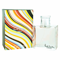 Paul Smith Extreme by Paul Smith, 3.3 oz Eau De Toilette Spray for women.