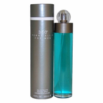 Perry Ellis 360' by Perry Ellis, 6.8 oz Eau De Toilette Spray for Men