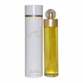 Perry Ellis 360' by Perry Ellis, 6.8 oz Eau De Toilette Spray for Women