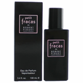 Petit Fracas by Robert Piguet, 3.4 oz Eau De Parfum Spray for Women