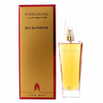 Pheromone by Marilyn Miglin, 1.7 oz Eau De Parfum Spray for Women