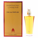 Pheromone by Marilyn Miglin, 1 oz Eau De Parfum Spray for Women
