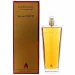 Pheromone by Marilyn Miglin, 3.4 oz Eau De Toilette Spray for Women