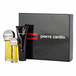Pierre Cardin by Pierre Cardin, 3 Piece Gift Set for Men