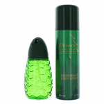 Pino Silvestre by Pino, 2 Piece Gift Set for Men