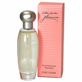 Pleasures by Estee Lauder, 3.4 oz Eau de Parfum Spray for Women