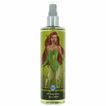 Poison Ivy by Marmol & Son, 8 oz Eau De Toilette Body Spray for Girls
