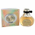 Private by Johan B, 3 oz Eau De Parfum Spray for Women