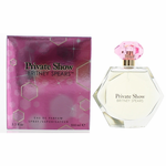 Private Show by Britney Spears, 3.3 oz Eau De Parfum Spray for Women