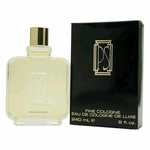 PS by Paul Sebastian, 8 oz Fine Cologne Splash for Men