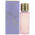 Quelques Fleurs Royale by Houbigant, 3.4 oz Eau De Parfum Spray for Women