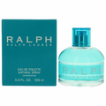 Ralph by Ralph Lauren, 3.4 oz Eau De Toilette Spray for Women