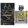 Realtree Xtra Colors American Trail by Realtree, 3.4 oz Eau De Toilette Spray for Men