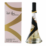 Reb'l Fleur by Rihanna, 3.4 oz Eau De Parfum Spray for Women